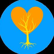 logo commun à Cendrine Fuchs et Pierrette Aguet