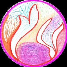 6 Mandala