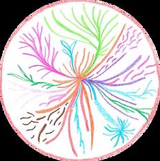 9 Mandala