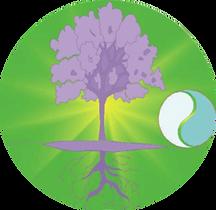 Logo pierjpg.png