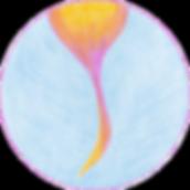 12 Mandala journal 12.png