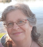 Pierrette Aguet kinésiologue, Psycho-généalogie, thérapeute en éveil de conscience, développement personnel