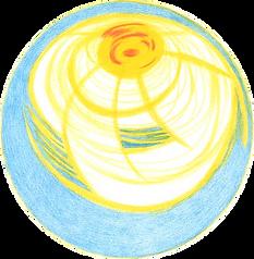 18 Mandala