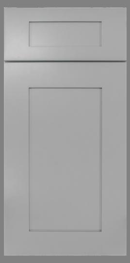 Lait Grey Shaker (AB).png