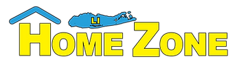 Home Zone - Black Outline-01.png