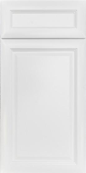 K-White (KW).jpeg