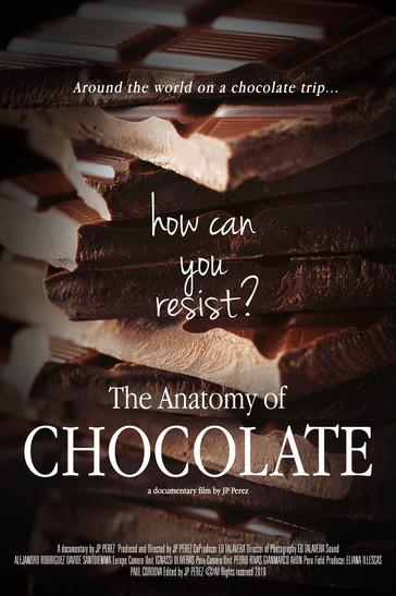 Arte Chocolate 2.jpg