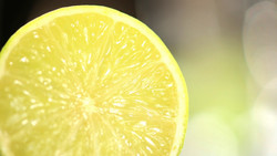 limon+pa+web.jpg 2014-12-9-8:4:28