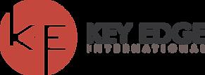 KEI Logo_Black.png