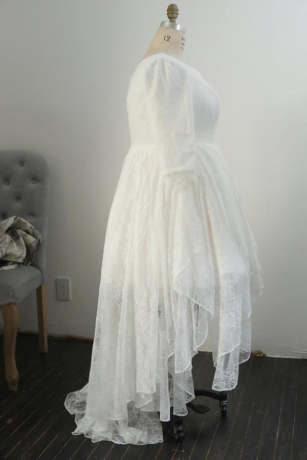rachels dress-2.jpg