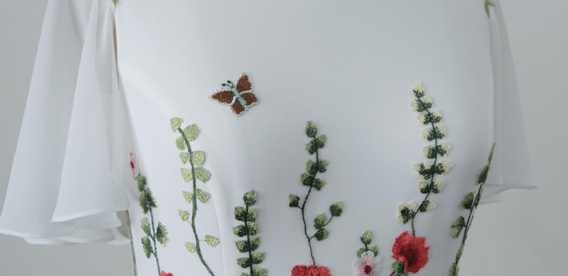 Dayflower front.jpg