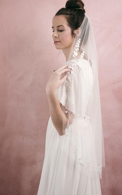 ivory veil 3.jpg
