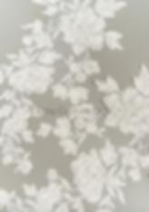 Screen Shot 2020-05-11 at 5.01.31 PM.png