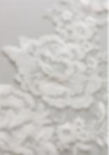 Screen Shot 2020-05-11 at 5.00.17 PM.png