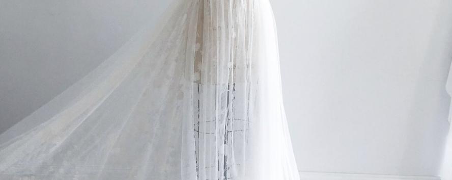 Florencia white