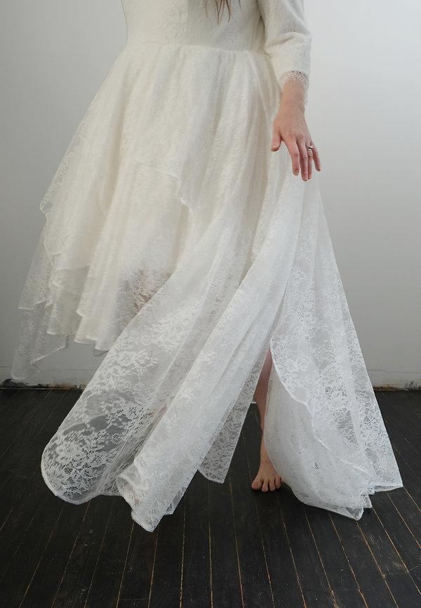 rachels dress.jpg