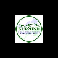 NURSIND