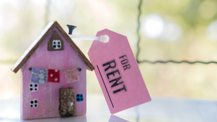 Affitti non riscossi ed esenzione IRPEF: tutte le novità