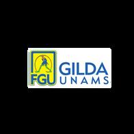 GILDA UNAMS