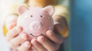 Deduzione fiscale dei versamenti ai fondi di previdenza complementare