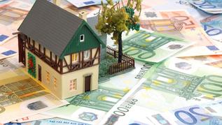 Bonus casa 2021 e cessione del credito: come usufruirne