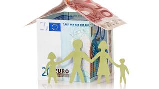 ISEE 2021: come è composto il nucleo familiare