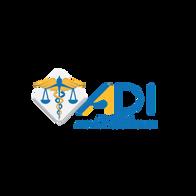 A.A.D.I.