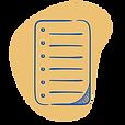 certificazione unica.png