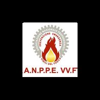 A.N.P.P.E. VV.F.