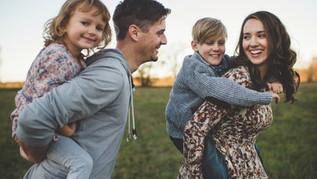 Assegno unico figli: sostegno alle famiglie calcolato sull'ISEE