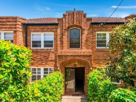 What I look for when buying Sydney apartments