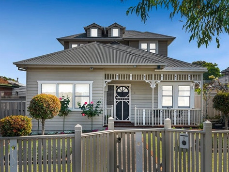 Why you must treat your family home as an investment