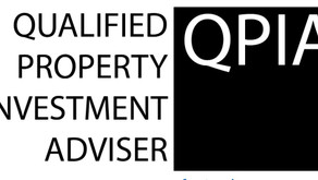 Can you recognise a Qualified Property Investment Adviser?