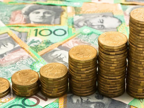 7 risks of cashflow properties
