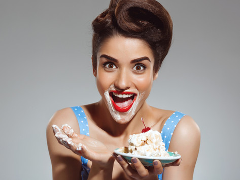 Rentvesting – Can you have your property cake and eat it, too?