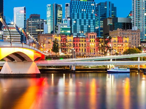 Why buying interstate can be a good idea for Sydney investors