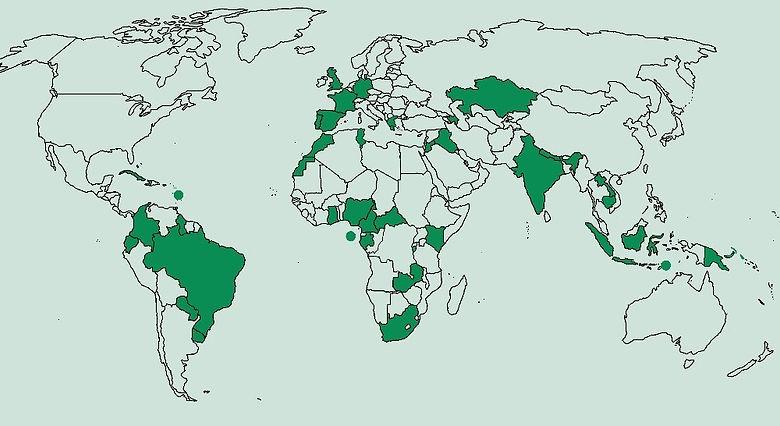 Project Map 20-10-2021.jpg