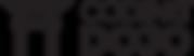 CD_Horizontal_Logo_Blk.png