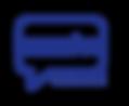 Logo-Massiva-copy.png