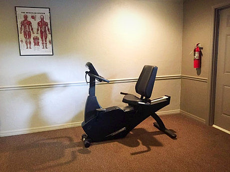 First Choice Chiropractic Ormond Beach Chiropractor