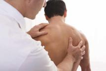 OrmondBeachChiropractic | Rotator Cuff Chiropractor