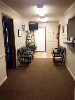 First Choice Chiropractic Waiting Room_edited