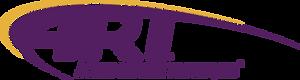 active release teqniques logo