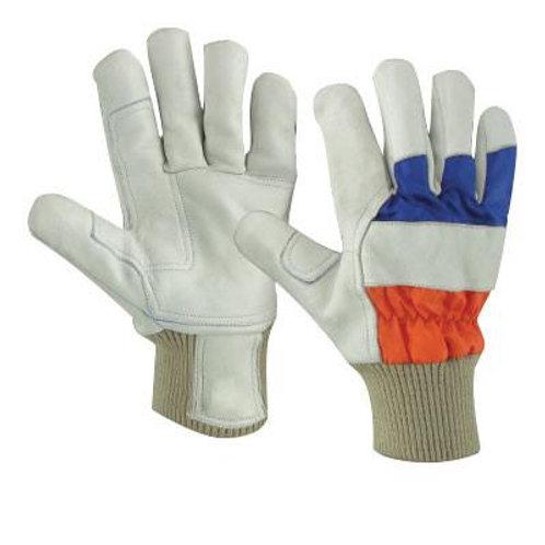 WOOD CUTTER Lining Glove
