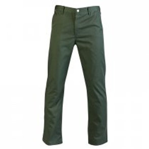 Flame Retardant Work Wear Trousers