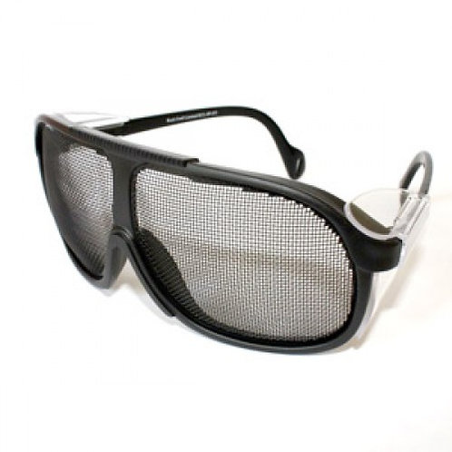 WIREMESH Safety Glasses