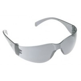 SPORTY Safety Glasses Mirror Lens