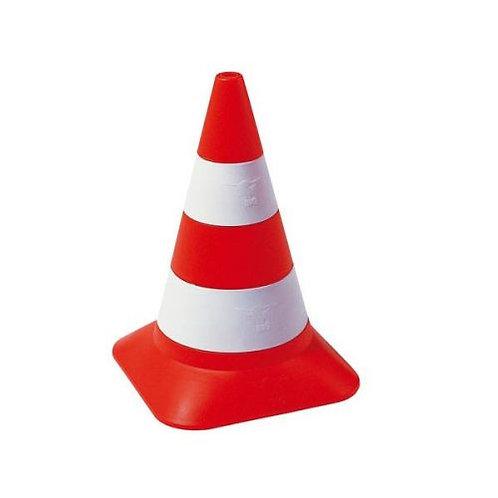 Road Cone - 500mm