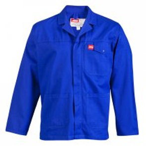 100% cotton Jacket Workwear