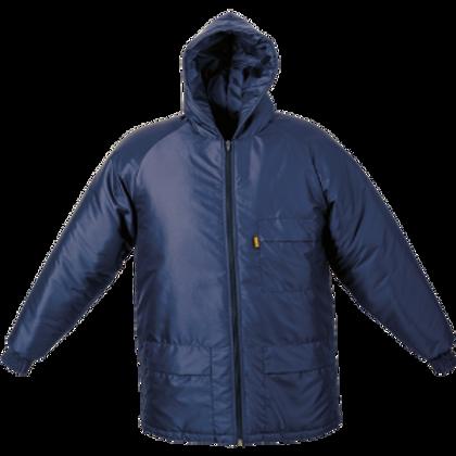 Freezer Jacket Workwear